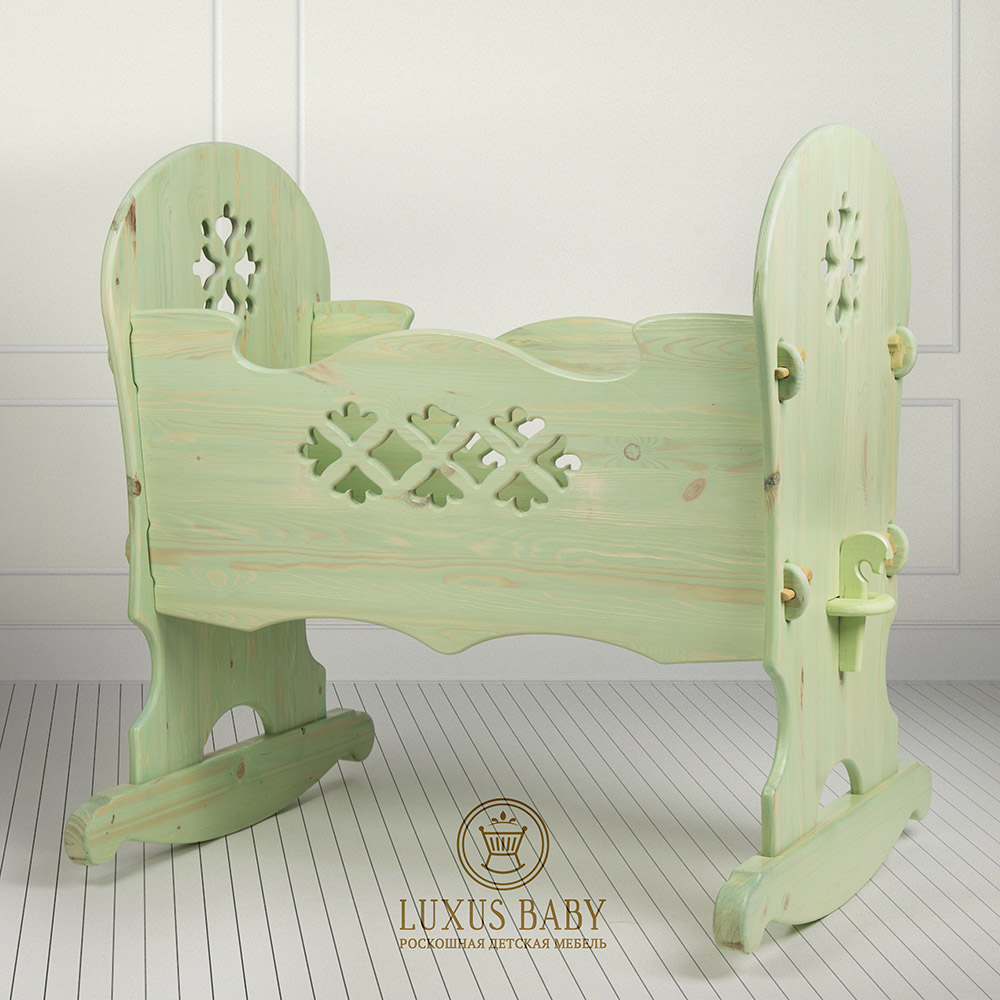 LuxusBaby - Premium Baby Furniture - cradle for babies,cradle,caliber,crib newborn,pregnancy week,the birth of the child,perinatal center,breastfeeding,postpartum,pram to buy,peg perego,Cribs +for newborns,newborn buy,baby stroller,pregnancy week,pregnancy SROC,Pyatigorsk,Moskva,Sankt-Peterburg,Piter,Grozny,Mahachkala,Novosibirsk,Nalchik,Stavropol,Rostov,Krasnodar,Vladivostok,Nizhnevartovsk,Orenburg,Krasnoyarsk,Ekaterinburg,Kazan,Tumen,Belgorod