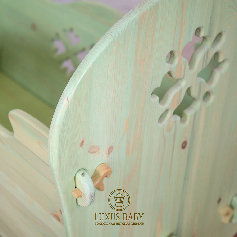 LuxusBaby - Premium Baby Furniture - children furniture,bassinet,pregnancy term,Krasnoyarsk,peg perego,Yekaterinburg,Moscow,Nizhnevartovsk,newborn,bassinet for newborns,cot +for babies,crib newborn,Krasnodar,stroller to buy,pregnancy week,Belgorod,cradle,caliber,Kazan,Nalchik,Stavropol,Tyumen,perinatal center,Novosibirsk,after giving birth,St. Petersburg,Pyatigorsk,the birth of a child,Rostov,Saint Petersburg,Makhachkala,baby stroller,breast-feeding,Grozny,Vladivostok,Orenburg